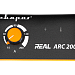 REAL ARC 200 (Z238)